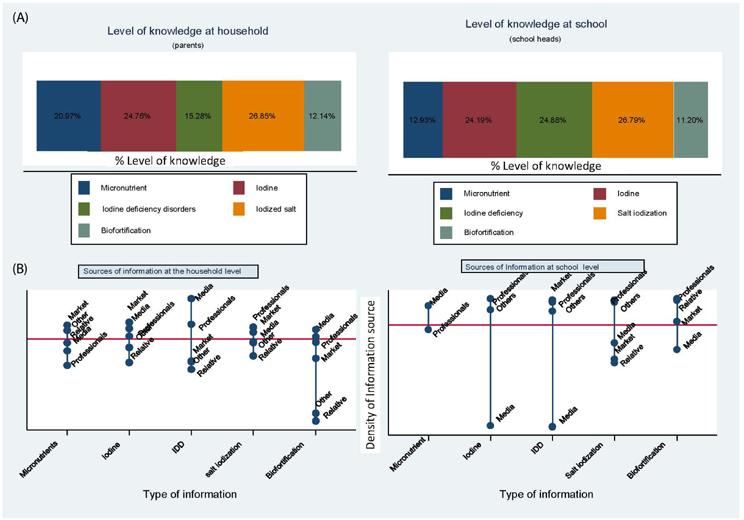 Modelling protection behaviour towards micronutrient deficiencies figure 2 fandeluxe Choice Image
